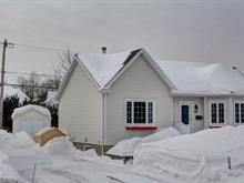 House for sale in Beauport (Québec), Capitale-Nationale, 120, Rue  Brindamour, 27590280 - Centris