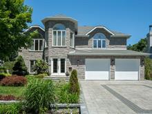 Maison à vendre à Lorraine, Laurentides, 15, boulevard  René-D'Anjou, 26354113 - Centris