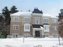 Condo for sale in La Plaine (Terrebonne), Lanaudière, 1231, Rue  Rodrigue, apt. 102, 16035935 - Centris
