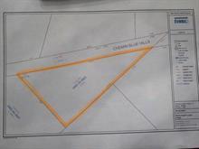 Terrain à vendre à Morin-Heights, Laurentides, Chemin de Blue Hills, 22897211 - Centris