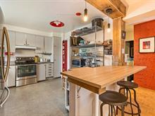 Maison de ville à vendre à Kirkland, Montréal (Île), 17, boulevard  Kirkland, app. 106, 10734375 - Centris