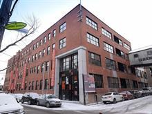 Loft/Studio à vendre à Ville-Marie (Montréal), Montréal (Île), 1830, Rue  Panet, app. 303, 18247848 - Centris