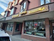 Commercial unit for rent in Saint-Hyacinthe, Montérégie, 440, Avenue  Sainte-Anne, 27725338 - Centris