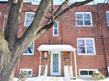 Duplex for sale in Côte-des-Neiges/Notre-Dame-de-Grâce (Montréal), Montréal (Island), 3844 - 3846, Rue  MacKenzie, 25831029 - Centris