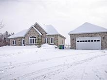 Maison à vendre à Cantley, Outaouais, 118, Chemin  Hogan, 19069801 - Centris