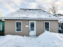 House for sale in Gatineau (Gatineau), Outaouais, 812, Rue  Saint-Louis, 24060391 - Centris