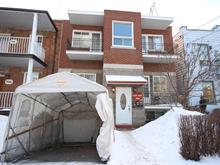 Triplex for sale in Villeray/Saint-Michel/Parc-Extension (Montréal), Montréal (Island), 7972 - 7976, 12e Avenue, 21615767 - Centris
