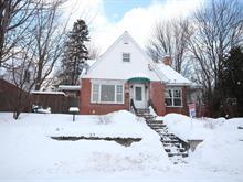 Maison à vendre à Windsor, Estrie, 84, Rue  Noël, 17145257 - Centris