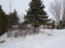 Terrain à vendre à Saint-Philippe, Montérégie, 165, Rue  Deneault, 25766757 - Centris