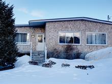 Maison à vendre à Chomedey (Laval), Laval, 361, 63e Avenue, 14458721 - Centris