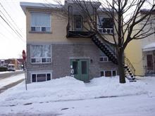Quadruplex à vendre à Trois-Rivières, Mauricie, 667 - 669, Rue  Laurier, 15077563 - Centris