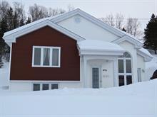 Maison à vendre à Rimouski, Bas-Saint-Laurent, 496, Rue du Père-Joseph-Jean, 28809944 - Centris