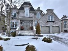 House for sale in Chambly, Montérégie, 1252, Rue  De Sabrevois, 13969594 - Centris