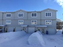 Maison à vendre à Fleurimont (Sherbrooke), Estrie, 1064, Rue  Véronique, 23670767 - Centris