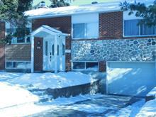 Maison à vendre à Vaudreuil-Dorion, Montérégie, 95, Rue  Brouillard, 28950980 - Centris