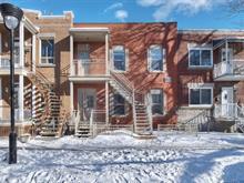 Duplex à vendre à Le Sud-Ouest (Montréal), Montréal (Île), 6052 - 6054, Rue  Mazarin, 22163598 - Centris