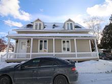 Duplex à vendre à Les Chutes-de-la-Chaudière-Est (Lévis), Chaudière-Appalaches, 290 - 294, Rue  De Lauzon, 28113176 - Centris