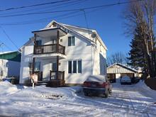 Duplex à vendre à Lachute, Laurentides, 93 - 95, Rue  Durocher, 15951825 - Centris