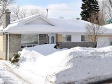 House for sale in Charlesbourg (Québec), Capitale-Nationale, 5055, Avenue  De Gaulle, 10828468 - Centris