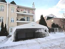 Condo for sale in Rivière-des-Prairies/Pointe-aux-Trembles (Montréal), Montréal (Island), 1124, Rue de la Famille-Dubreuil, 13708357 - Centris