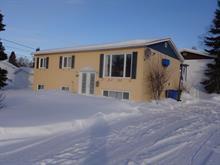 House for sale in Amos, Abitibi-Témiscamingue, 712, Rue des Mélèzes, 26461185 - Centris