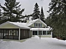 House for sale in Saint-Damien, Lanaudière, 600, Chemin du Crique-à-David Ouest, 21451819 - Centris