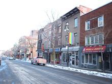 Triplex for sale in Ville-Marie (Montréal), Montréal (Island), 1318 - 1320, Rue  Sainte-Catherine Est, 11659863 - Centris
