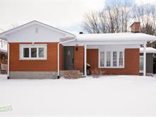 House for sale in Granby, Montérégie, 263, Rue  Iberville, 21627281 - Centris