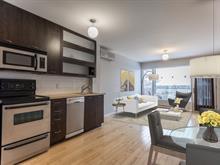 Condo for sale in Le Sud-Ouest (Montréal), Montréal (Island), 1960, Rue  Augustin-Cantin, apt. 301, 28921294 - Centris
