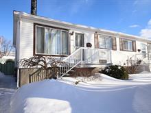 Maison à vendre à Fabreville (Laval), Laval, 704, Rue  Corine, 10755979 - Centris