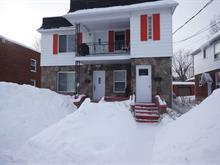 Duplex for sale in Trois-Rivières, Mauricie, 1989 - 1991, Rue  Léo-Henrichon, 11841513 - Centris