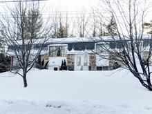 House for sale in Saint-Hippolyte, Laurentides, 19, Rue de la Montagne, 15156624 - Centris