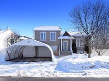 Maison à vendre à Lachenaie (Terrebonne), Lanaudière, 761, Rue des Vignobles, 16808404 - Centris
