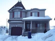Maison à vendre à Auteuil (Laval), Laval, 950, Rue  Palardy, 12179408 - Centris