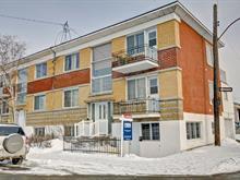Duplex à vendre à Villeray/Saint-Michel/Parc-Extension (Montréal), Montréal (Île), 8761 - 8763, 8e Avenue, 11362282 - Centris