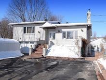 Maison à vendre à Notre-Dame-de-l'Île-Perrot, Montérégie, 1973, boulevard  Perrot, 9848040 - Centris