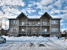 Condo for sale in Aylmer (Gatineau), Outaouais, 130, Rue de Londres, apt. 8, 21831968 - Centris