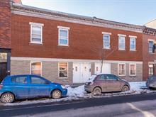 Quadruplex à vendre à Ville-Marie (Montréal), Montréal (Île), 2176 - 2184, Rue  Frontenac, 21030343 - Centris