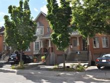 Maison à vendre à Verdun/Île-des-Soeurs (Montréal), Montréal (Île), 3035, Rue de Rushbrooke, 9491723 - Centris