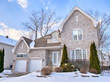Maison à vendre à Pincourt, Montérégie, 224, Rue du Sentier, 26594010 - Centris