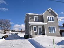 Maison à vendre à Victoriaville, Centre-du-Québec, 135, Rue de l'Abbé-Duguay, 10217222 - Centris
