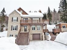 Maison à vendre à Sainte-Brigitte-de-Laval, Capitale-Nationale, 35 - 37, Rue de la Triade, 10662350 - Centris