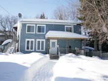 Duplex for sale in Sainte-Agathe-des-Monts, Laurentides, 152 - 152A, Rue  Sainte-Agathe, 14184485 - Centris