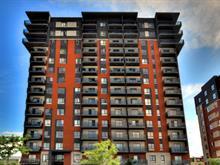 Condo / Apartment for rent in Laval-des-Rapides (Laval), Laval, 1900, boulevard du Souvenir, apt. 1110, 24507678 - Centris