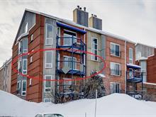 Condo à vendre à Sainte-Foy/Sillery/Cap-Rouge (Québec), Capitale-Nationale, 2951, Avenue  D'Entremont, app. 201, 23714938 - Centris