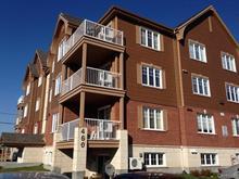 Condo / Appartement à louer à Vaudreuil-Dorion, Montérégie, 460, Rue  Boileau, app. 101, 12835620 - Centris
