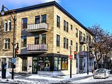 Condo for sale in Mercier/Hochelaga-Maisonneuve (Montréal), Montréal (Island), 4904, Rue  Sainte-Catherine Est, apt. 303, 9875810 - Centris