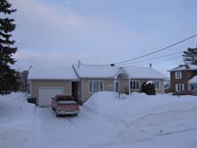 House for sale in Price, Bas-Saint-Laurent, 20, Rue  Saint-Joseph, 21210935 - Centris