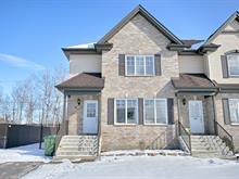 Maison à vendre à Saint-Zotique, Montérégie, 206, 10e Avenue, 15504906 - Centris