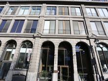 Condo à vendre à Ville-Marie (Montréal), Montréal (Île), 137, Rue  Saint-Pierre, app. 301, 10710898 - Centris